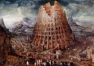 バビロンの画像 p1_12